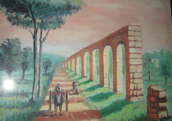 acquedotto-romano-a-statte