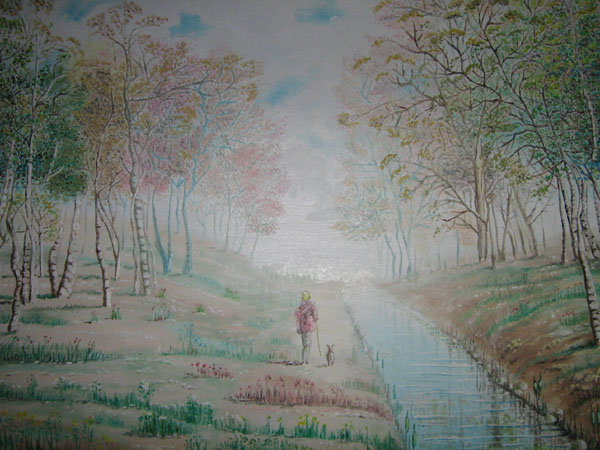 bosco-di-tricarico