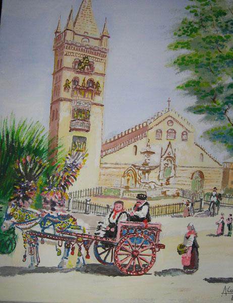 cattedrale-di-messina