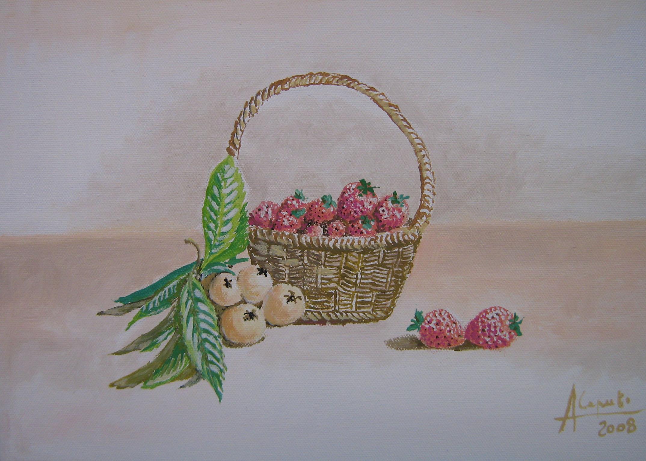 fragole-e-nespole