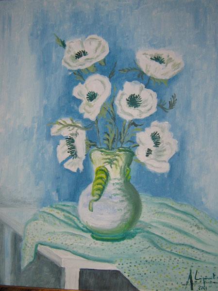 la-purezza-dei-fiori