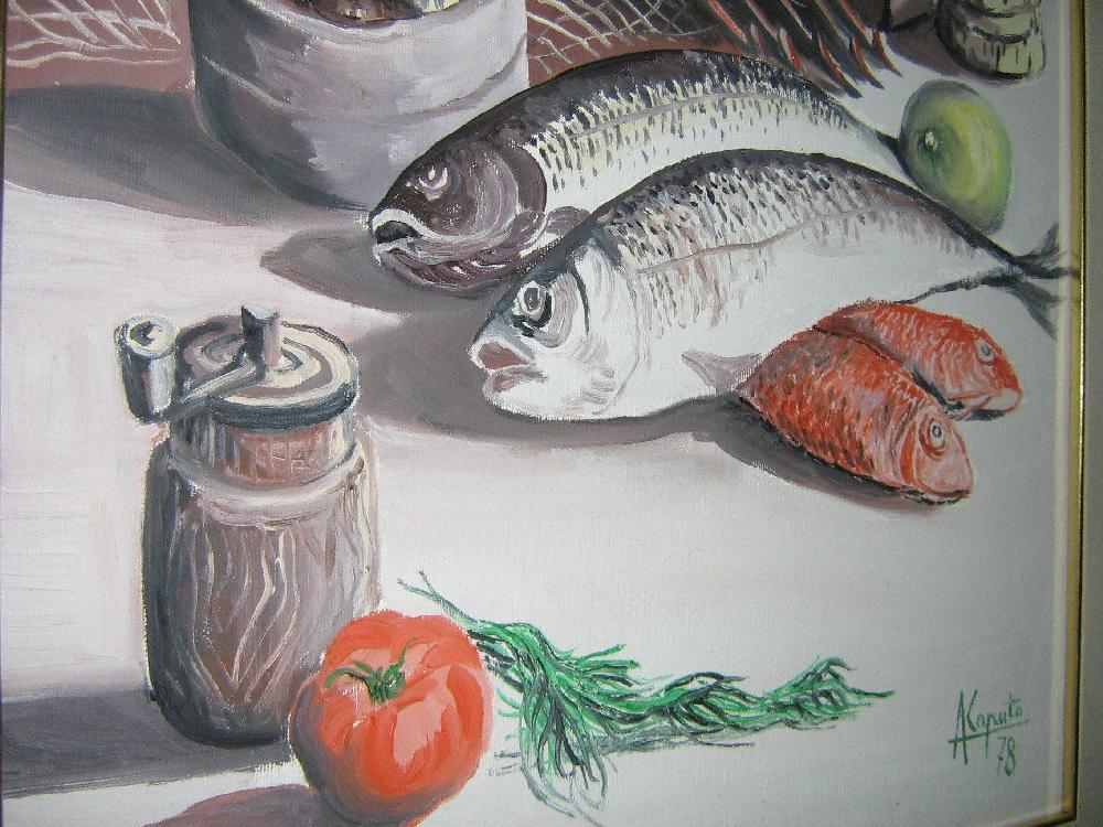 pesci 3