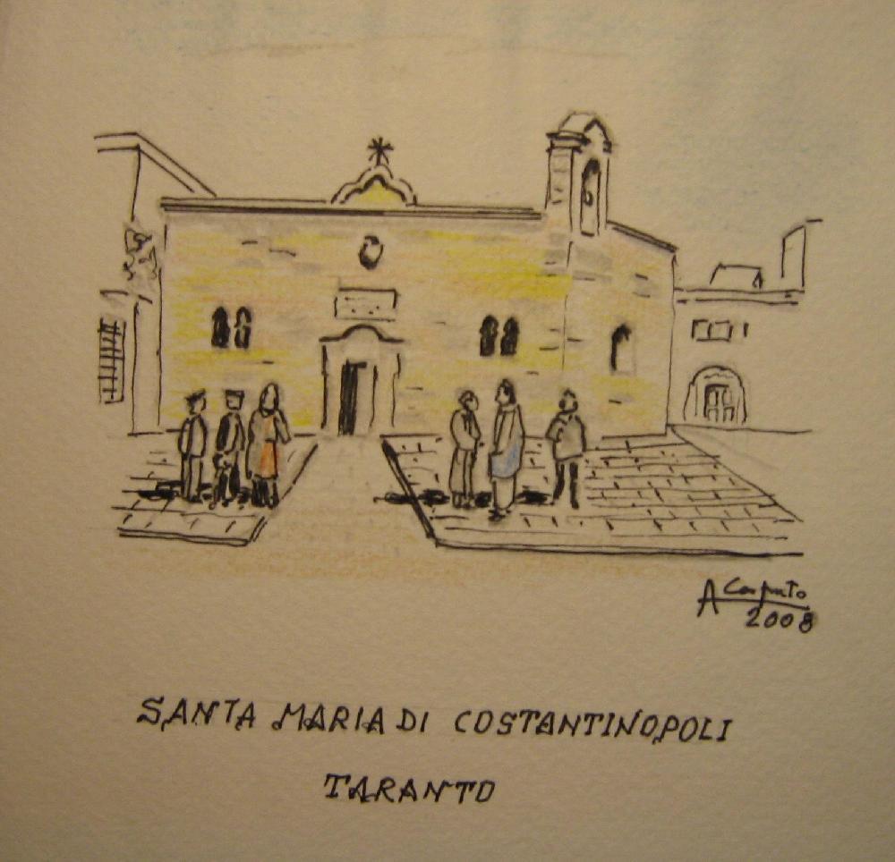 santa_maria_costantinopoli