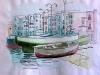 barche a taranto vecchia