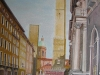 Bologna l' antica