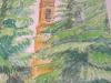 campanile-di-san-giovanni