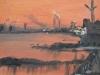 castell-aragonese-al-tramonto