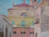 chiesa-e-cinema