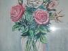 composizione-di-rose