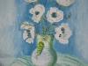 fiori di Pina