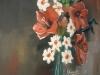mazzolino-di-fiori