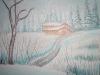 monzuno-con-neve