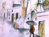 pioggia_nelle_grotte