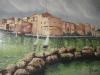 taranto-castello-aragonese