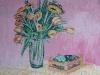 tulipani-e-cassetta
