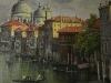 venezia 3 part
