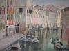 venezia-con-barche