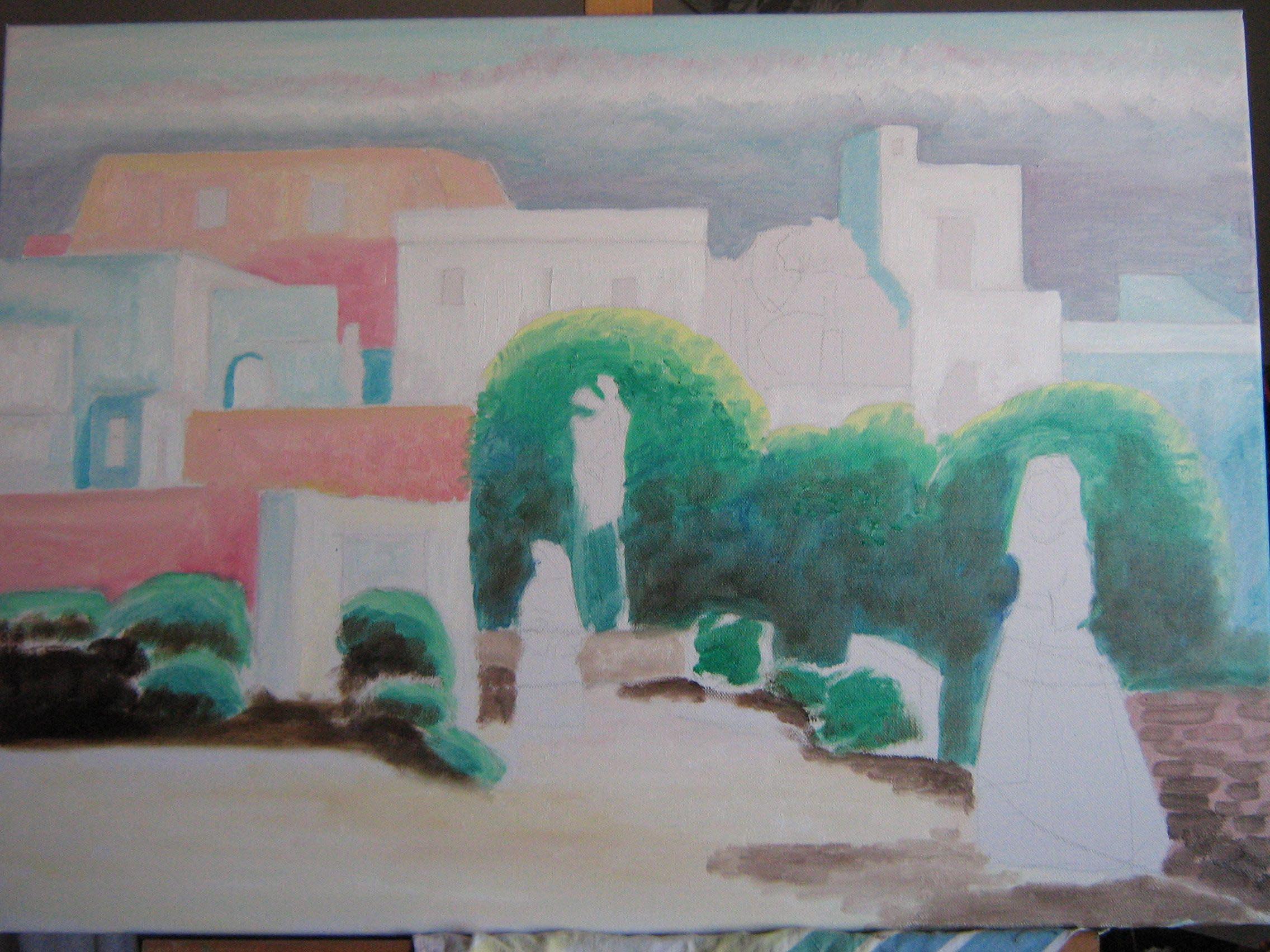 via-delle-grotte-2009-in-corso-1