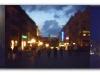 norimberga_by_night