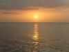 avana_tramonto