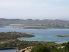 paesaggio_marino
