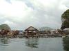 Panyee_Island