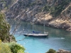 in_barca