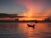 tramonto_tailandese