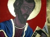 Icona di San Matteo