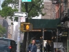 Joey Ramone's Place