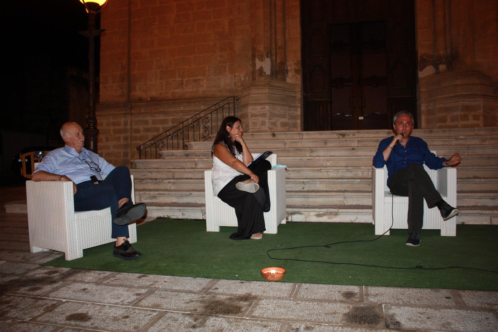 con_il_sindaco_Franco_Andrioli
