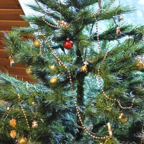 Top-ten delle scuse per chi riceve regali inaspettati a Natale