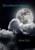 Non stanotte almeno, di Silvia Totò