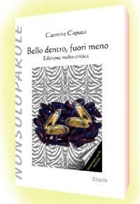 9 maggio 2004 - Fiera del libro di Torino