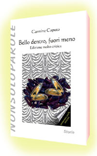 9 maggio 2004 – Fiera del libro di Torino