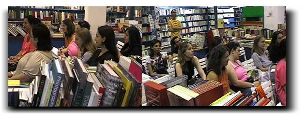 Libri Incontro, giugno 2004