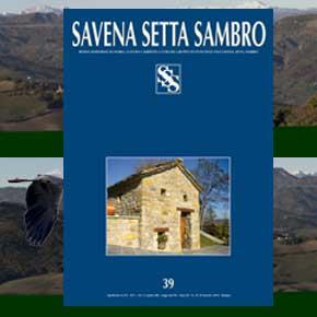 Grazie Savena Setta Sambro