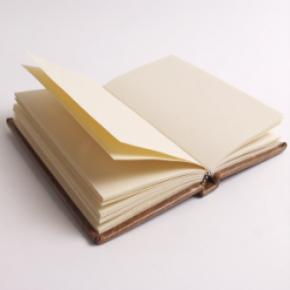 I libri fantasma di IBS