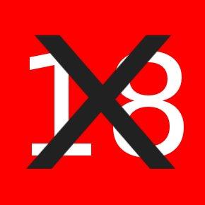 Tutta colpa dell'articolo 18