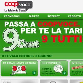 Arrivederci Vodafone