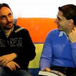 intervista_Fabrizio