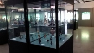 museo_policoro