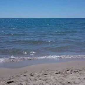 Il mare è di tutti