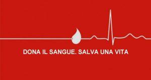 donare_il_sangue