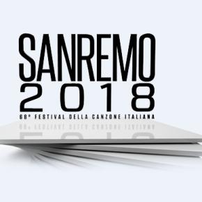 Sanremo 2018 in pillole