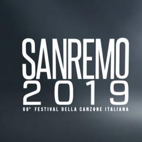 Sanremo 2019 il giorno dopo